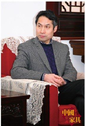 千亿国际|千亿国际娱乐qy996|千亿娱乐城游戏平台_赵建国董事长