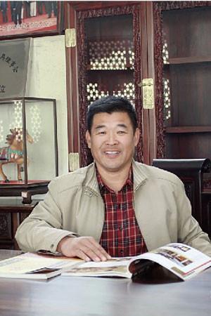 千亿娱乐城qy996_邵氏千亿娱乐城qy996董事长 邵桂岭