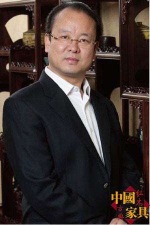千亿国际|千亿国际娱乐qy996|千亿娱乐城游戏平台_杨波 北京元亨利古典硬木家具有限公司董事长