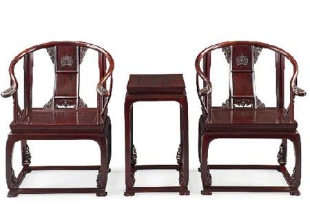 千亿国际|千亿国际娱乐qy996|千亿娱乐城游戏平台_太和木作宫廷京作皇宫椅