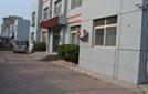 天津市鑫意祥千亿娱乐城qy996家具卖场