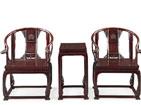 太和木作皇宫椅