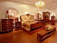 """古典家具中最具代表性的""""红妆""""家具"""